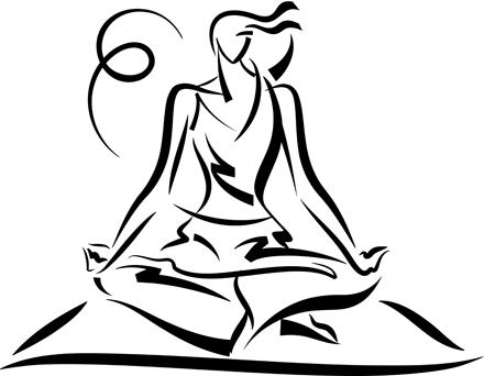 Meditare.net (meditazione, benessere, yoga, spiritualita') » Immagini per la meditazione » Visita il blog